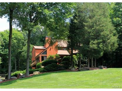 18 Doeview Lane Pound Ridge, NY MLS# 4435226