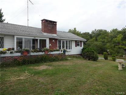 270 Winterton Road Bloomingburg, NY MLS# 4435351