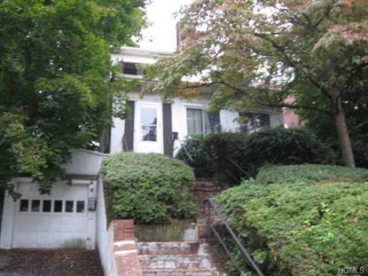 33 Darwood Place Mount Vernon, NY MLS# 4435399