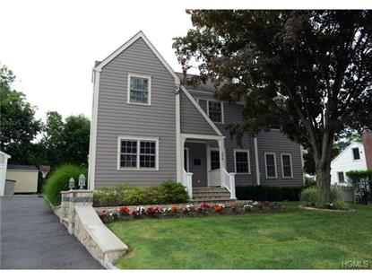 243 North Regent Street Port Chester, NY MLS# 4435471
