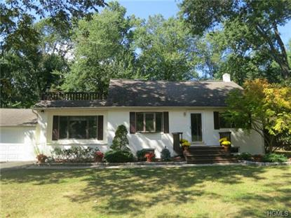 44 Church Road Airmont, NY MLS# 4435570