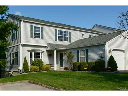 2606 Watch Hill Drive Tarrytown, NY MLS# 4435607