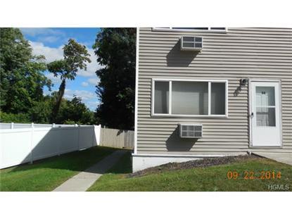 6 Fishkill Glen Drive Fishkill, NY MLS# 4435744