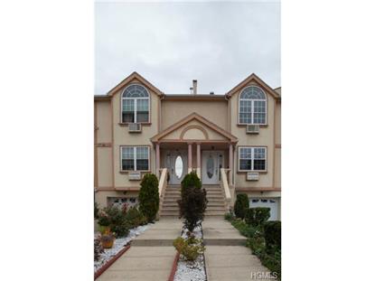 9 Pearl Street Mount Vernon, NY MLS# 4435841