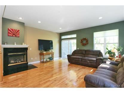 39 Glen Hill Lane Tarrytown, NY MLS# 4435852