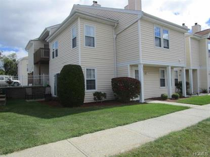 4004 Whispering Hills  Chester, NY MLS# 4436009