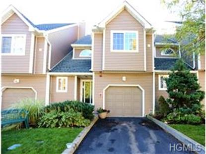 25 Eagle Ridge Way Nanuet, NY MLS# 4436205