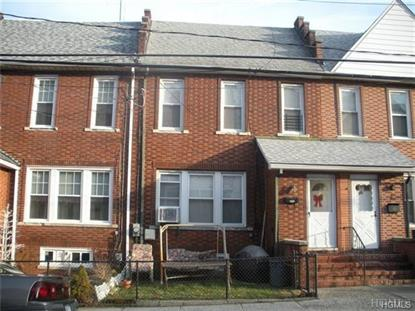 82 Frederic Street Yonkers, NY MLS# 4436320