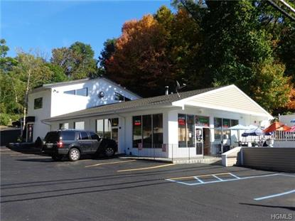 2025 Albany Post Road Croton on Hudson, NY MLS# 4436472