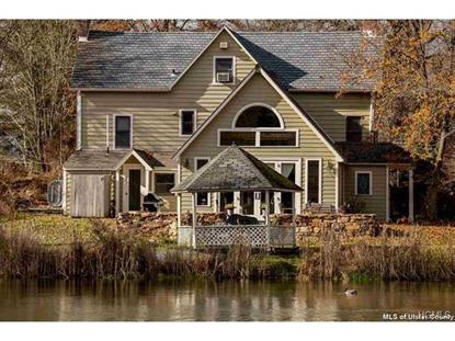 45 Whiskey Hill Road Wallkill, NY MLS# 4436579