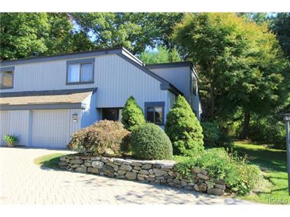 53-B Heritage Hills Drive Somers, NY MLS# 4436639