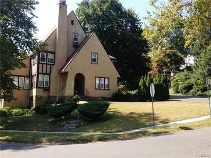 465 East Prospect Avenue Mount Vernon, NY MLS# 4436918