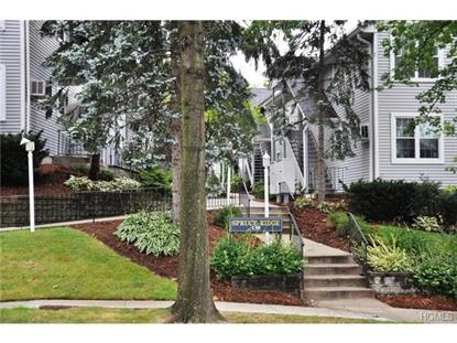 130 kensico Avenue White Plains, NY MLS# 4437059