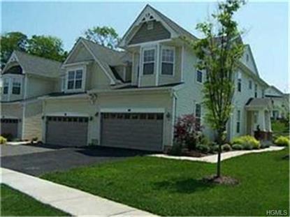 4 Avoncroft  Middletown, NY MLS# 4437225