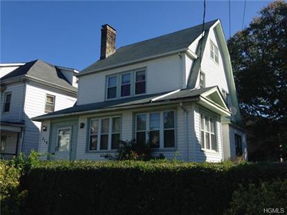 319 Egmont Avenue Mount Vernon, NY MLS# 4437492
