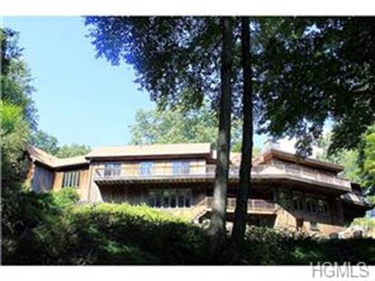 8 Beech Hill Lane Pound Ridge, NY MLS# 4437667