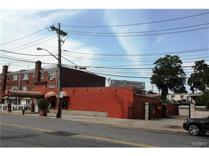 3930-3938 East Tremont Avenue Bronx, NY MLS# 4437740