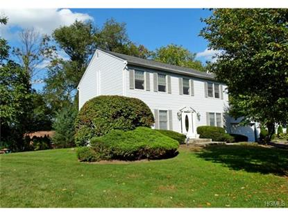 311 North Middletown Road Nanuet, NY MLS# 4438110