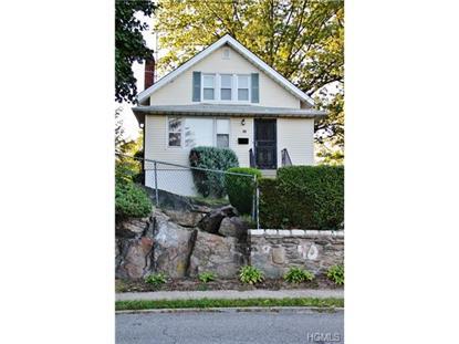 40 Rockledge Avenue Mount Vernon, NY MLS# 4438394