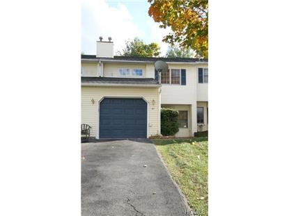 67 Winding Brook Drive Walden, NY MLS# 4438525