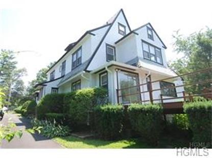 656 King Street Port Chester, NY MLS# 4438787