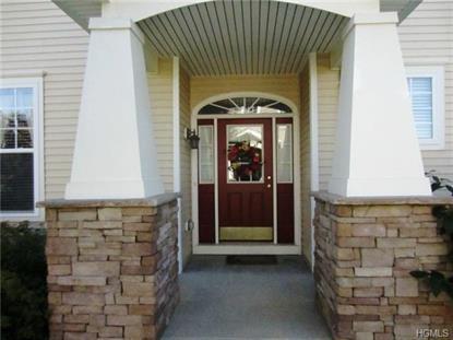 91 Woodside Knolls Drive Middletown, NY MLS# 4438837