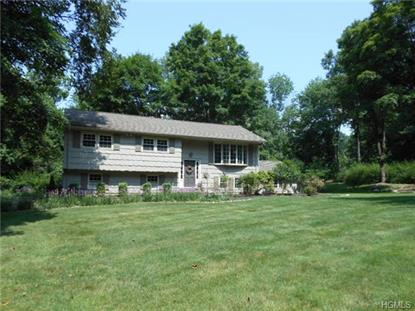 16 Rustic Drive Airmont, NY MLS# 4438872