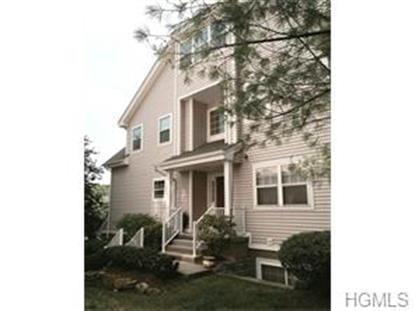 20 Winding Ridge Road White Plains, NY MLS# 4439831