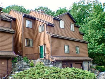 41 Sunnyside Place Irvington, NY MLS# 4439885