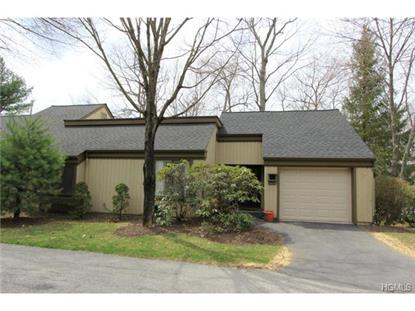 437 Heritage Hills  Somers, NY MLS# 4439971