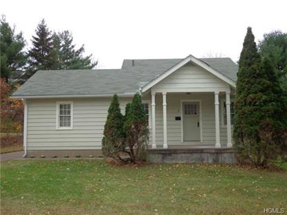 6 Stage Street Airmont, NY MLS# 4440138