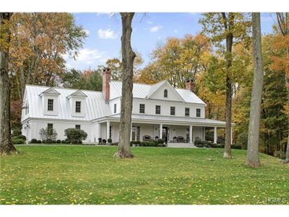 184 Indian Hill Road Bedford, NY MLS# 4440243