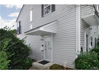 398 Cortlandt Avenue Mamaroneck, NY MLS# 4440254