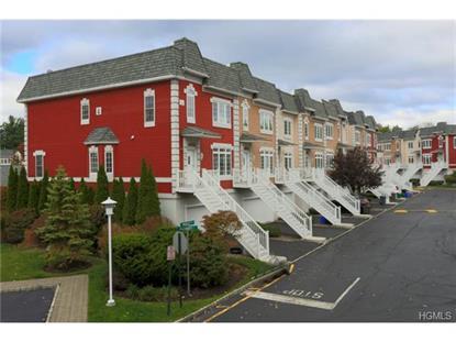 16 Versailles Way Nanuet, NY MLS# 4440316