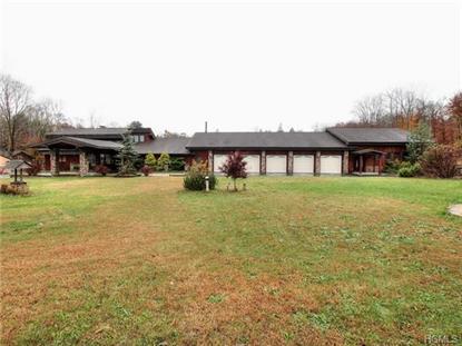 Real Estate for Sale, ListingId: 33065673, Monticello,NY12701