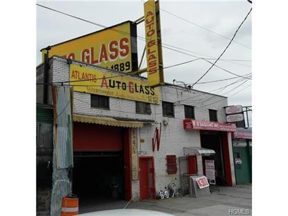674 Hunts Point Avenue Bronx, NY MLS# 4440537