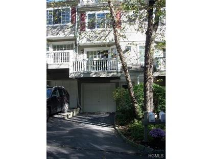 406 Park Ridge Lane  White Plains, NY MLS# 4440978