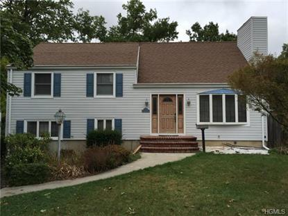 Real Estate for Sale, ListingId: 33065519, Pt Chester,NY10573