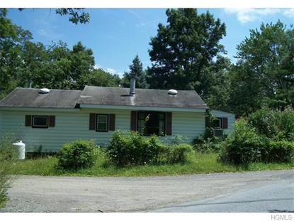 4 Orange Road Florida, NY MLS# 4441272