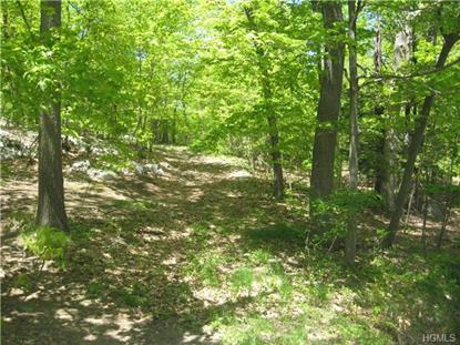 Lots 1-2-3 West MOMBASHA Road Monroe, NY MLS# 4441300