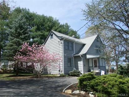 313 North Middletown (ON A PRIVATE ROAD)  Nanuet, NY MLS# 4441381