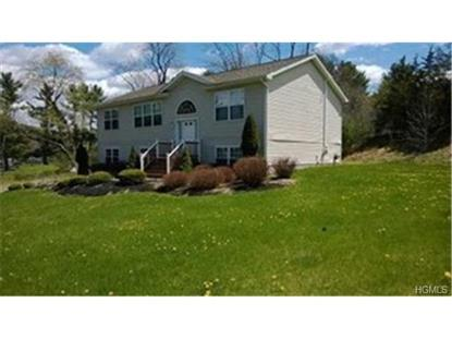 3040 Route 82  Verbank, NY MLS# 4441799