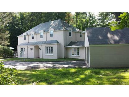 1 Quintard Drive Port Chester, NY MLS# 4441800