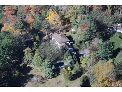 127 Horseshoe Hill Road Pound Ridge, NY MLS# 4442219