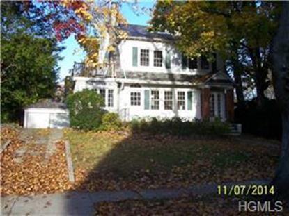 130 Forster Avenue Mount Vernon, NY MLS# 4442311