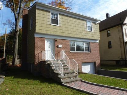 109 Beechwood Avenue Mount Vernon, NY MLS# 4442489