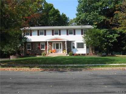 17 Amy Todt Drive Monroe, NY MLS# 4442707