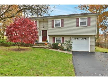 20 Quaspeak Road Congers, NY MLS# 4442731