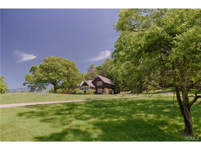 220 Mount Airy Road Croton on Hudson, NY MLS# 4442828