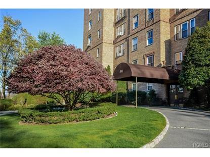 490 Bleeker Avenue Mamaroneck, NY MLS# 4443110